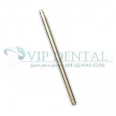 Дръжка за Стоматологично Огледало